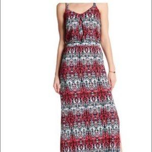 Tart Dresses - Alyda Maxi Dress